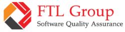 FTL Group